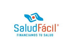 Salud Fácil - Financiamos tu Salud
