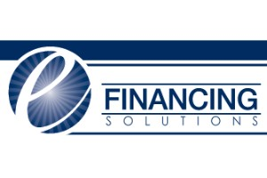 E-Financing Solutions