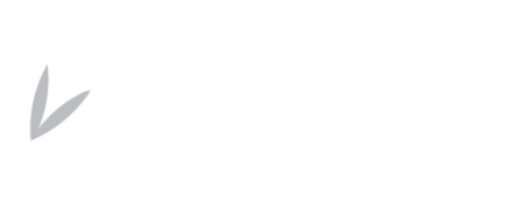 Colegio Mexicano de Cirugía