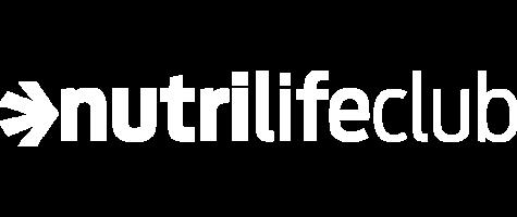 Nutri-Life Club