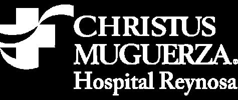 Christus Muguerza - Hospital Reynosa
